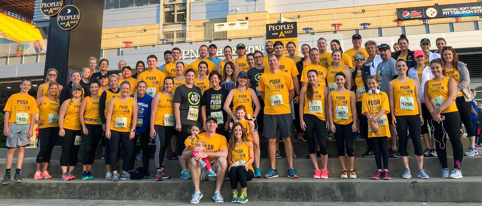 push40-members-steelers-5k-1600x685.jpg